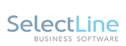 SelectLine Business Software